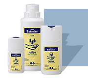 Baktolan®  lotion  350ml