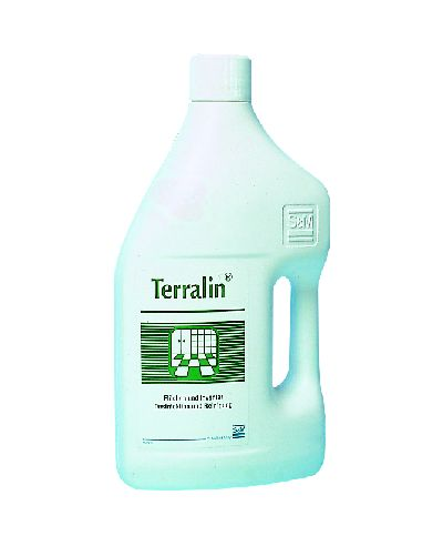 Terralin protect 5l