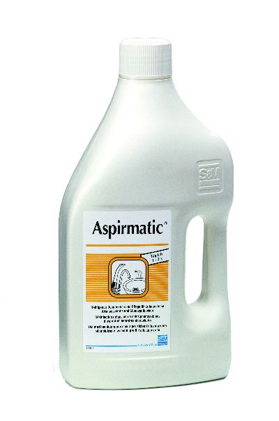 Aspirmatic Cleaner 2l