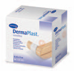 DermaPlast sensitive 4cm x 5 m