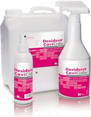 Desident CaviCide spray 200 ml